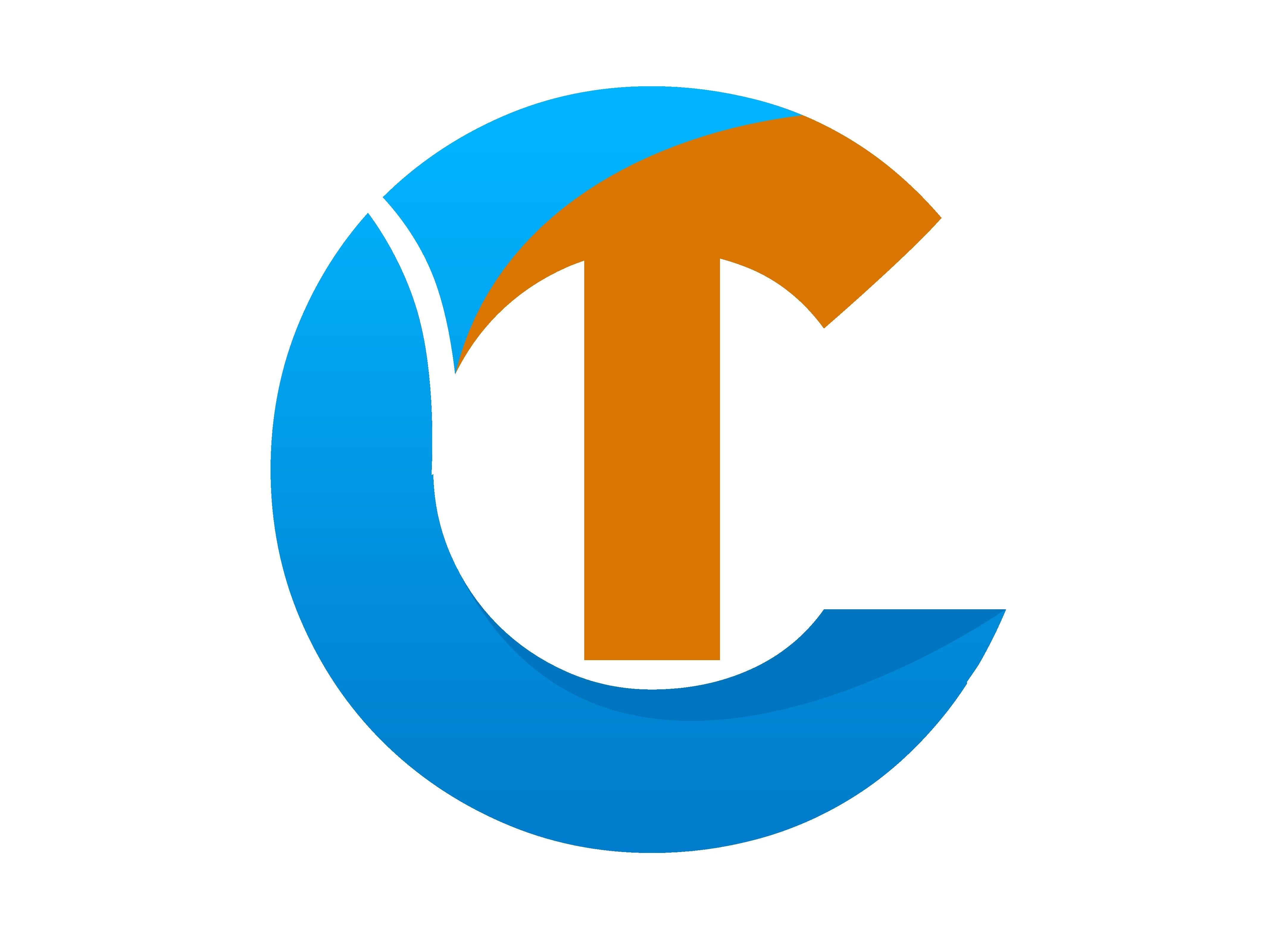 2015_Big_Logo.jpg