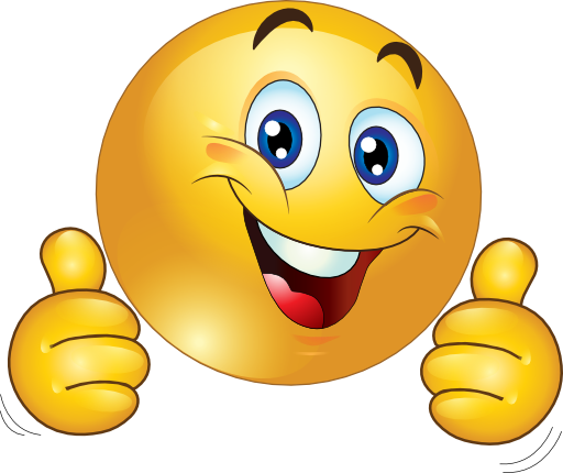 969341a91816bf6f94c0134e3b00e795_emoticon-smileys-and-happy-on-clipart-emoticons_512-430.png