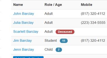 AgeDeceased