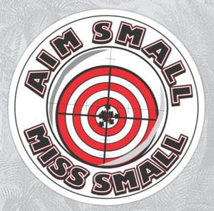 AimSmall