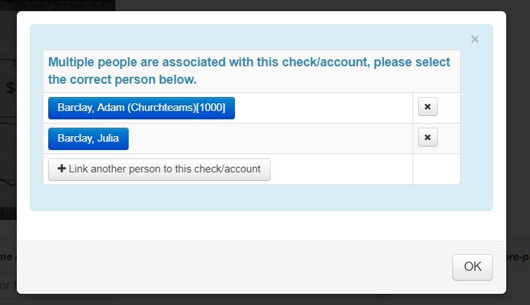CheckScan3