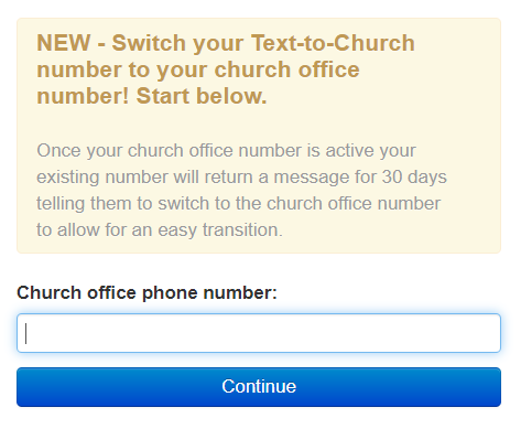 ChurchOfficeNumber-1