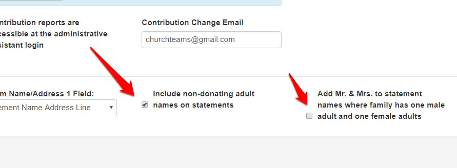 ContribAdults