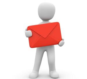 EmailMkting