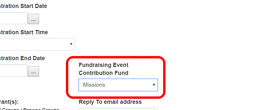 Fundraising2.png