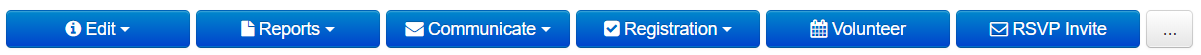 Group Buttons2.png