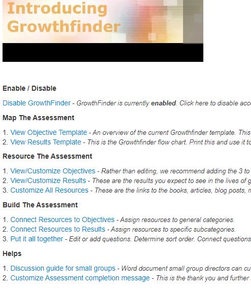 GrowthfinderPic