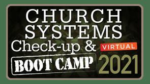 2021-Boot-Camp_logo_horizontal