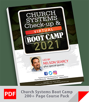 Boot-Camp-Course-pack_web-icon-1