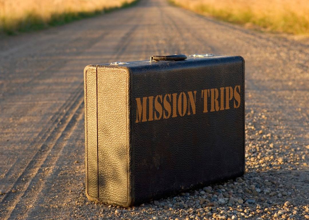 MissionTrips.jpg