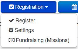 Registration-1.png