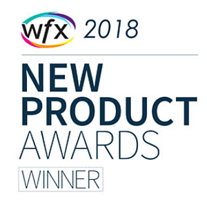 WFX2018