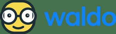 Waldo_Logo_BLU (4)