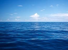 blueocean.jpeg