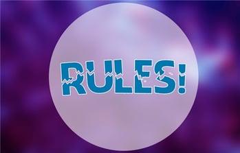 broken_rules.jpg