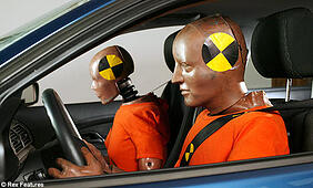 crash-test2.jpg
