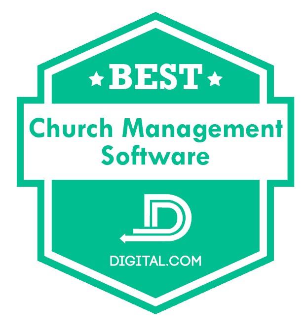 digitalcomBestChMS