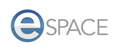 eSpace_Logo_Md