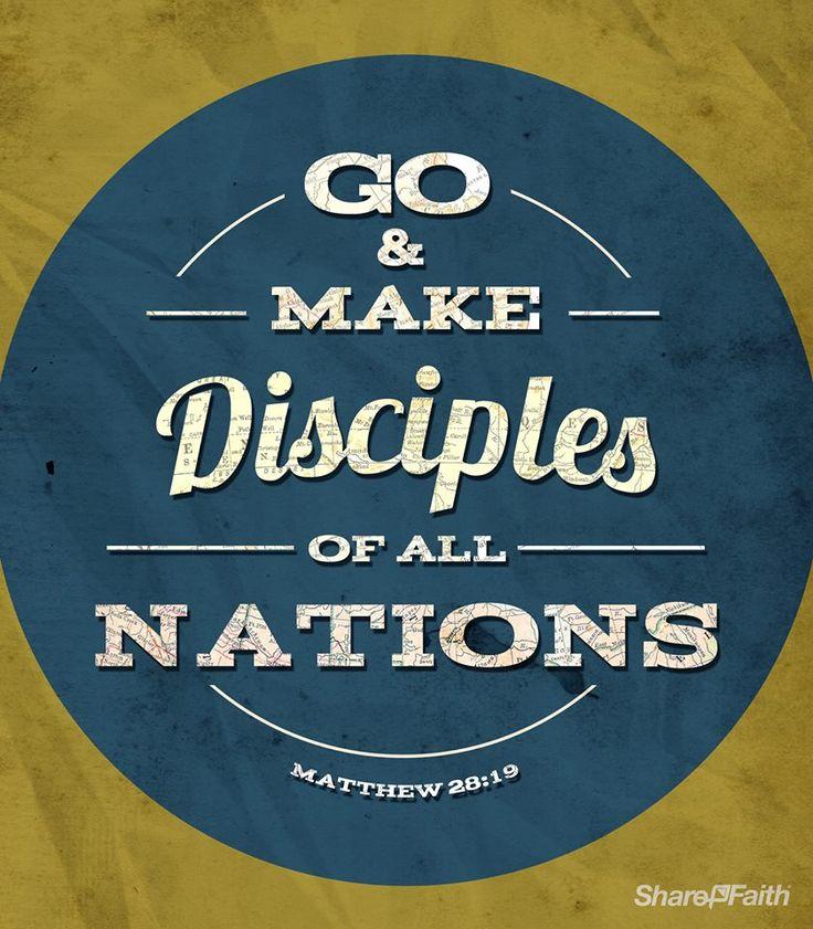 make disciples.jpg