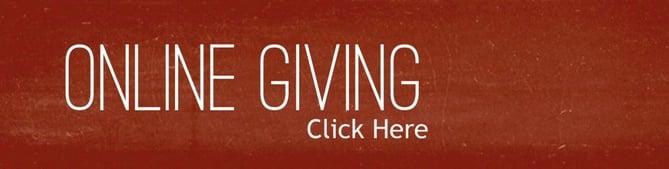online-giving-1024x259.jpg