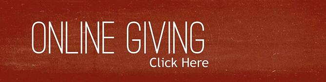 online-giving-1024x259.jpg