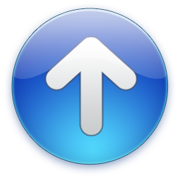 up-button-icon-13053.png