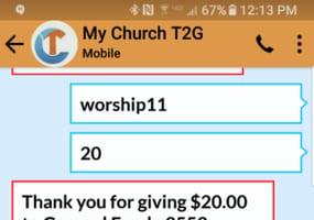worship11.png