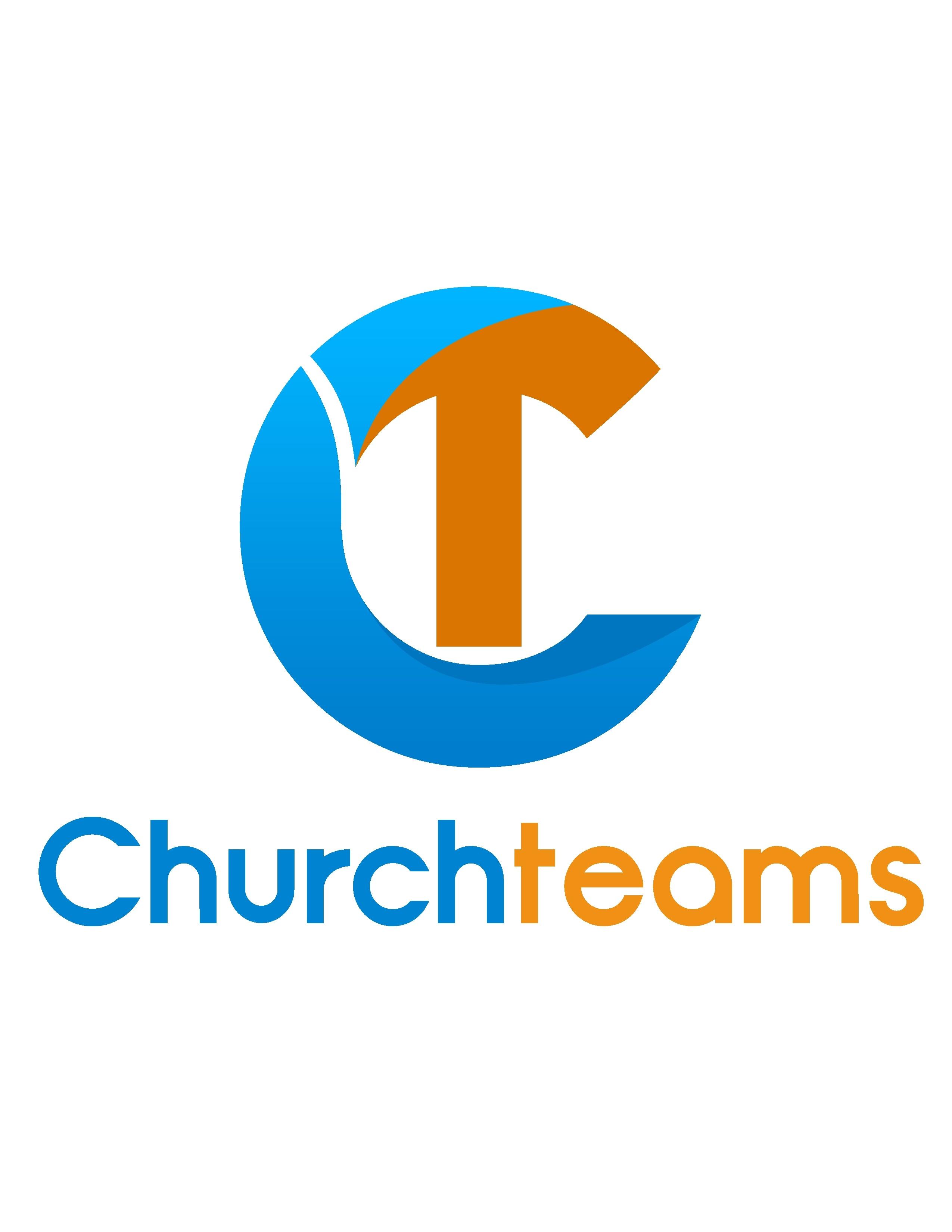 2015_Logo2.jpg