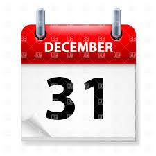 Dec31.jpeg