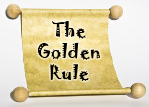 GoldenRule.png