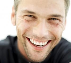 Happy-man.jpg