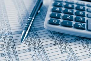 accounting.jpeg