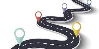 roadmap.jpg