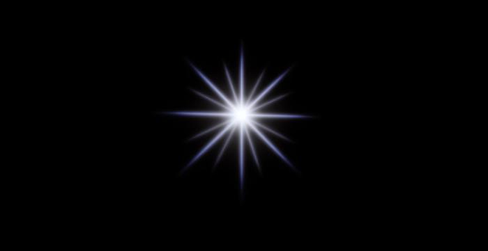 sl_upload_starburst_001.jpg